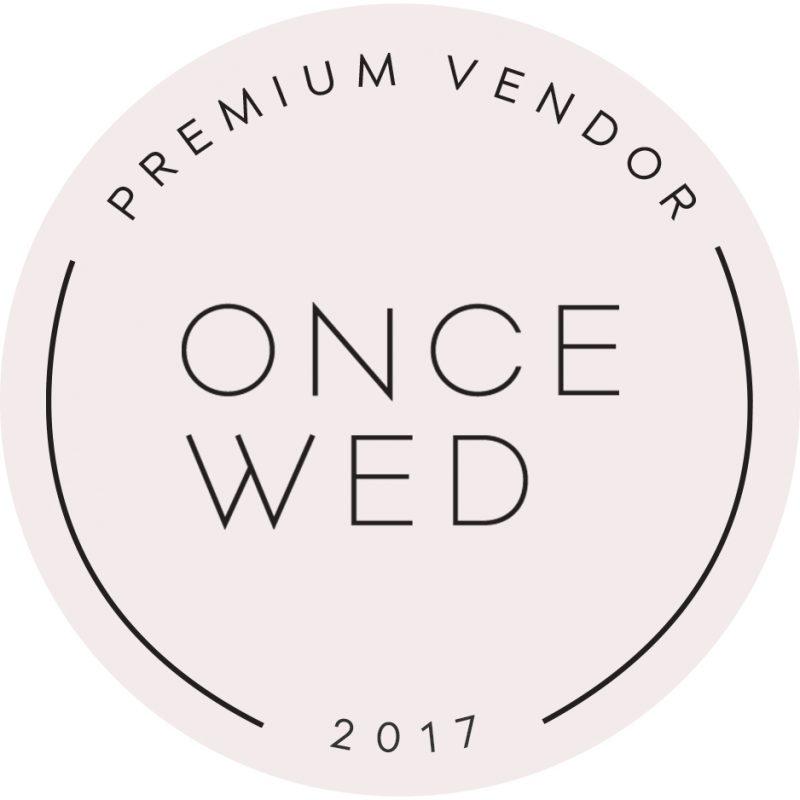 oncewed-badge-premium-vendor-2017