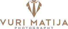 Vuri Matija Photography