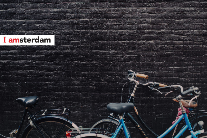 Amsterdam-web-01