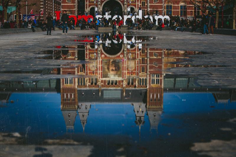 Amsterdam-web-02