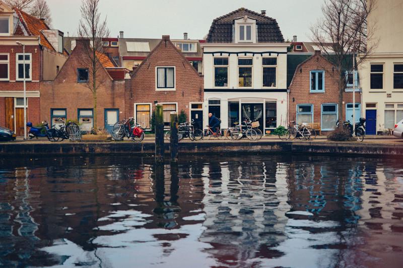 Amsterdam-web-04