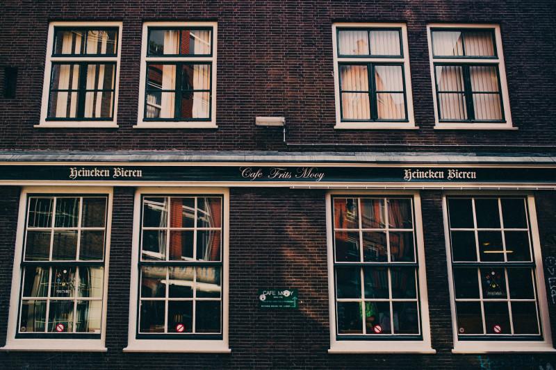 Amsterdam-web-05