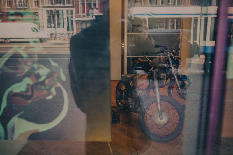 Amsterdam-web-06