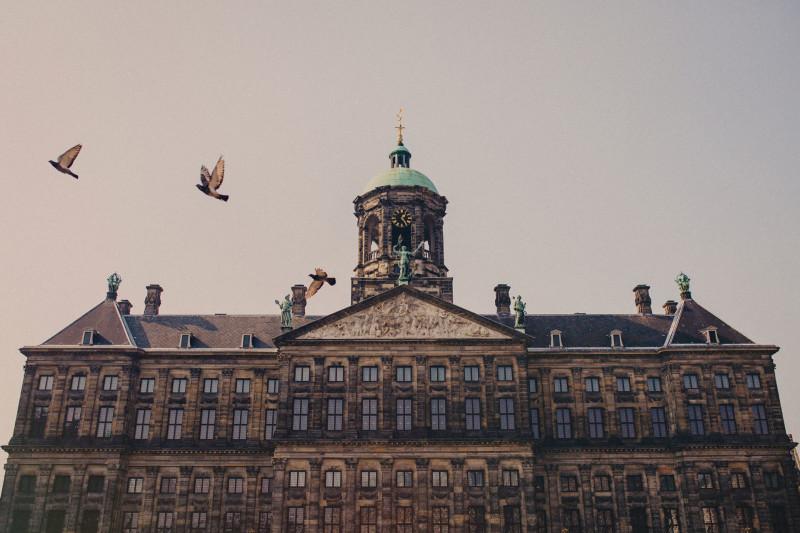 Amsterdam-web-11