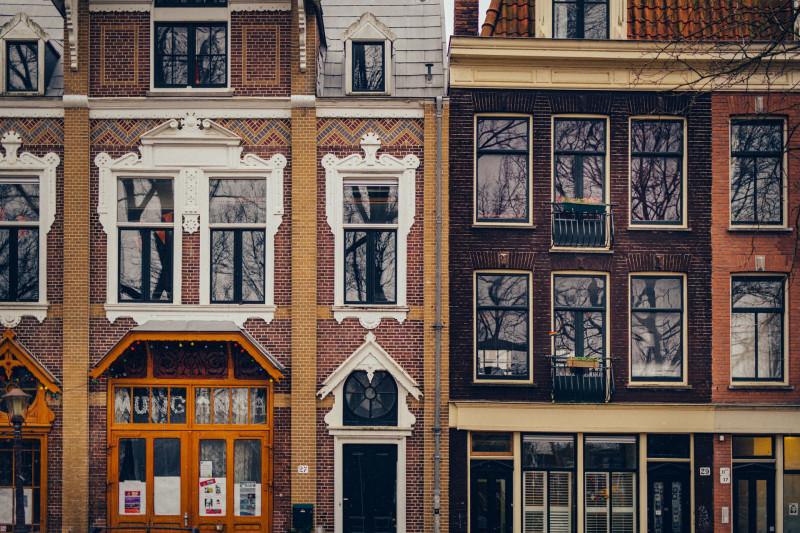 Amsterdam-web-12