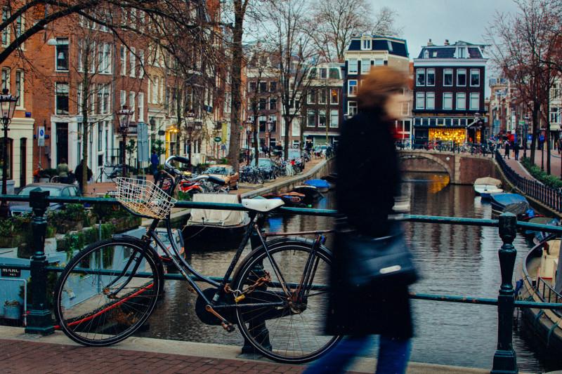 Amsterdam-web-13