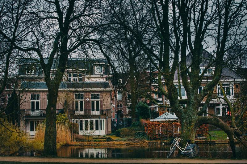 Amsterdam-web-17