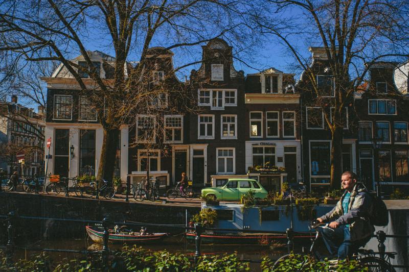 Amsterdam-web-18