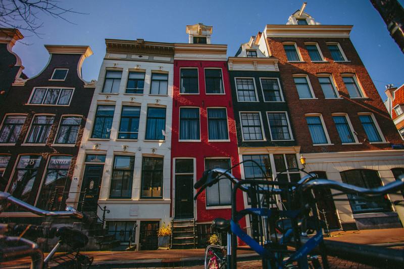 Amsterdam-web-21