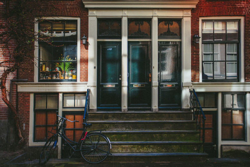 Amsterdam-web-22