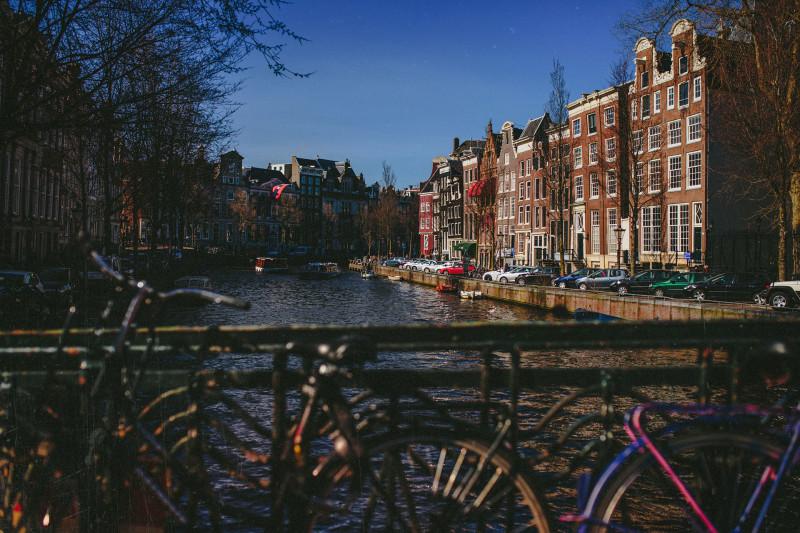 Amsterdam-web-23