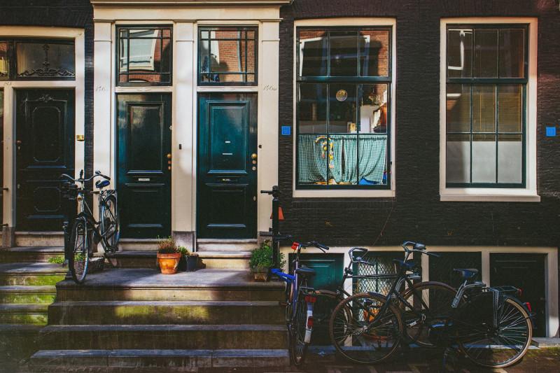 Amsterdam-web-24