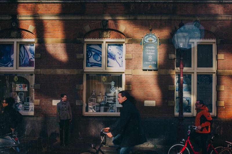 Amsterdam-web-28