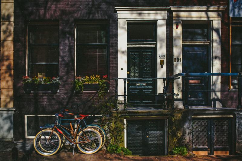 Amsterdam-web-30