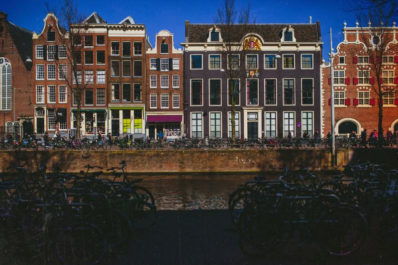 Amsterdam-web-31