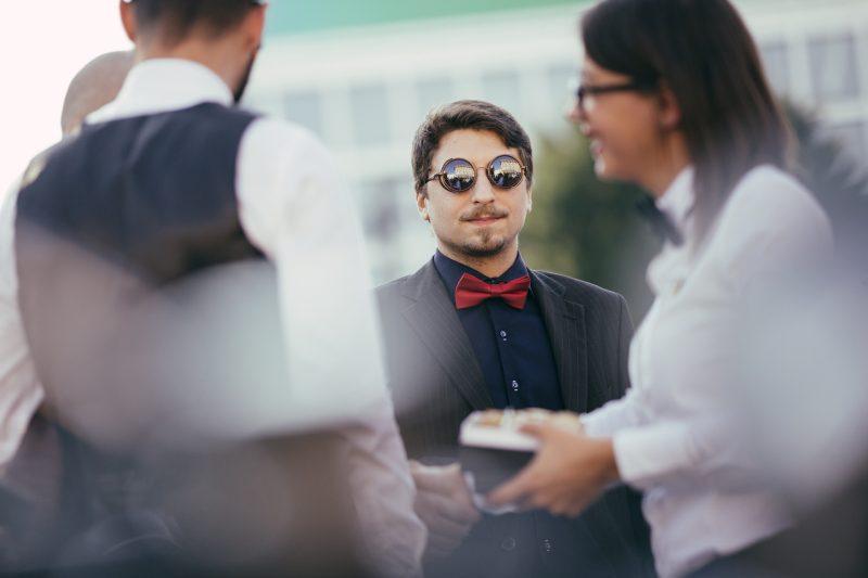 gentlemansridezagreb2016-byvurimatija-0022