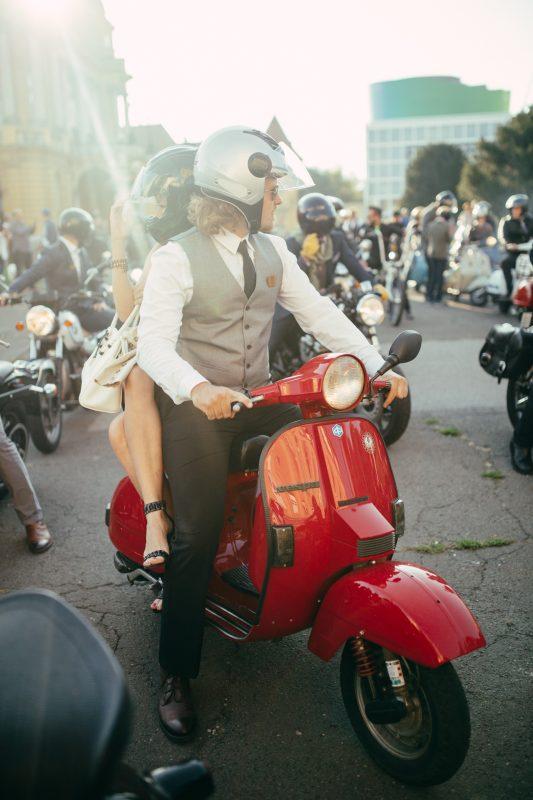 gentlemansridezagreb2016-byvurimatija-0040