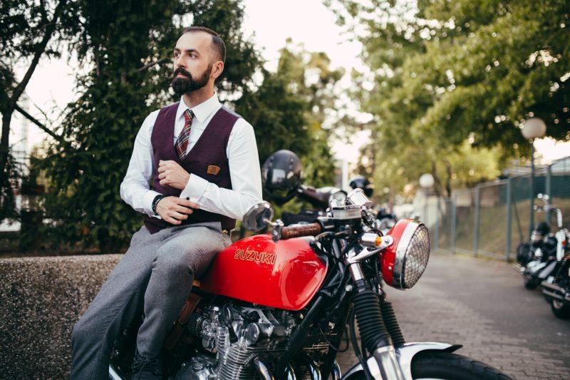 gentlemansridezagreb2016-byvurimatija-0121