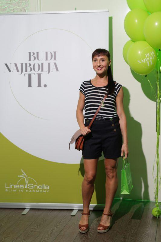 LineaSnella-2016-0166
