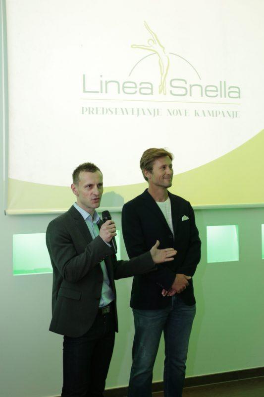 LineaSnella-2016-0314