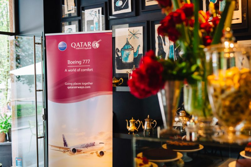 QatarAirways-4th-Anniversary-by-MatijaVuri-0021