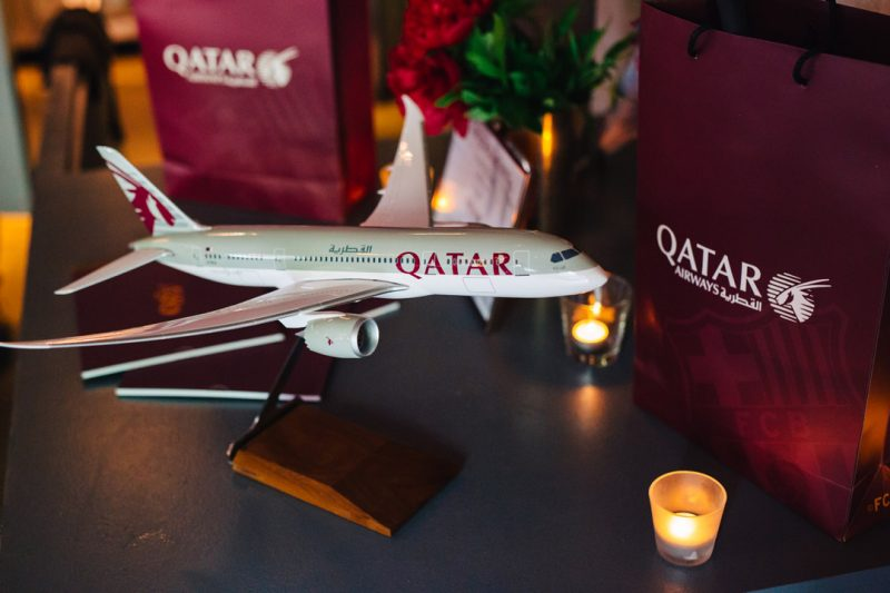 QatarAirways-4th-Anniversary-by-MatijaVuri-0029