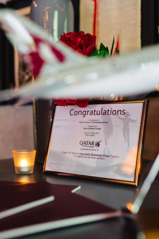 QatarAirways-4th-Anniversary-by-MatijaVuri-0030