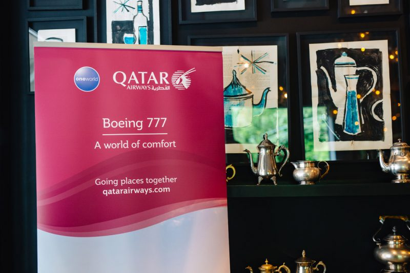 QatarAirways-4th-Anniversary-by-MatijaVuri-0049