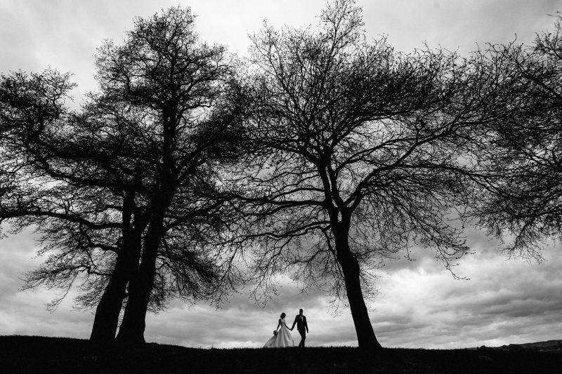 Stela&Ruben-By-VuriMatija-2003